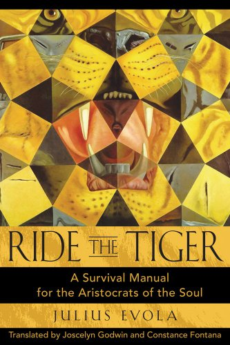 ride the tiger.jpg