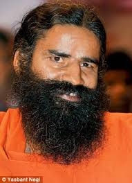 happy guru preneur